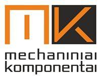 Mechaniniai komponentai