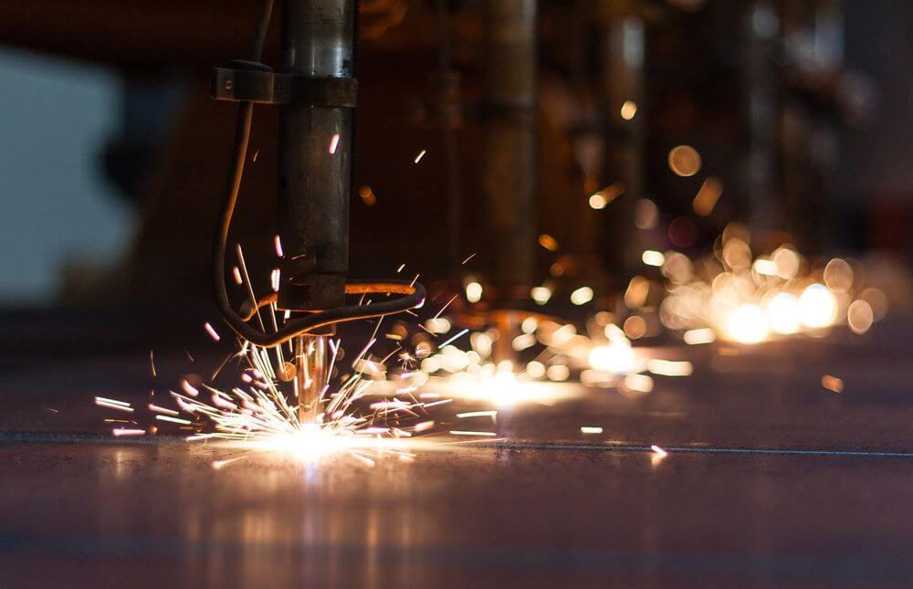 bct metalo apdirbimas lietuvoje