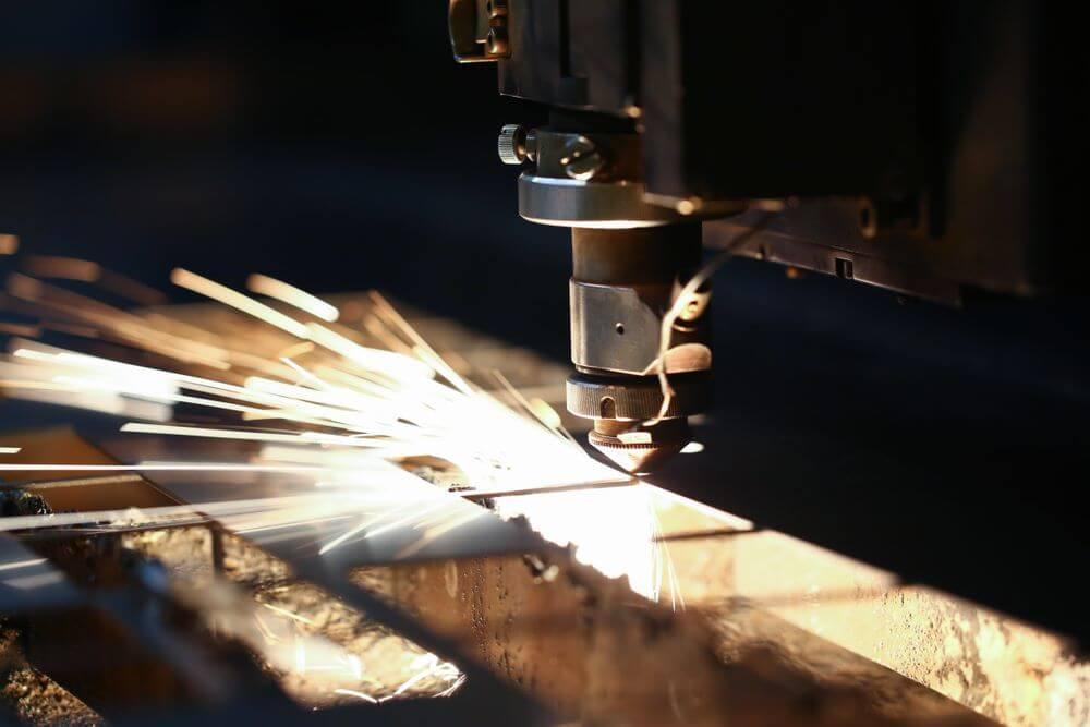 metalo-apdirbimas-kaina
