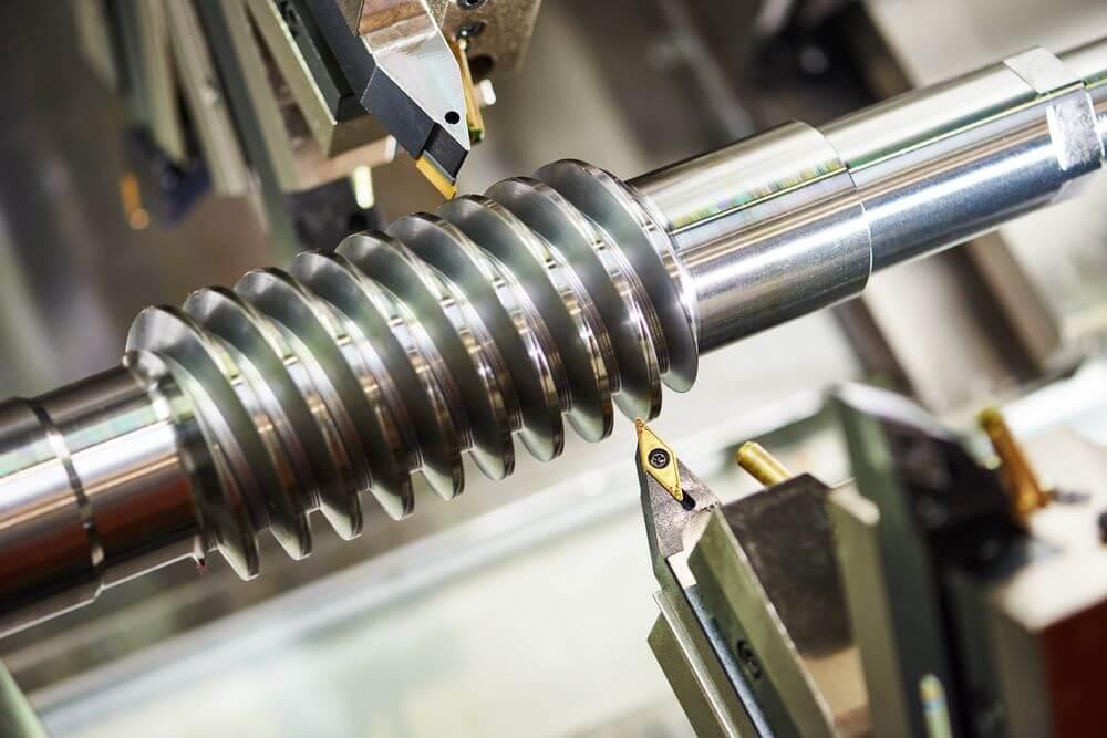 metalo-frezavimas-kaina